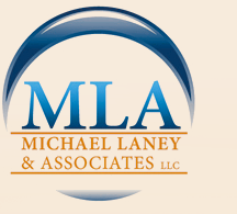 Michael Laney & Associates